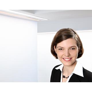 "<a href=""https://www.m1-privatklinik.de/dr-eva-odenthal/"">Dr. med. Eva Odenthal</a>"