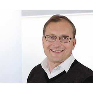 "<a href=""https://www.m1-privatklinik.de/prof-dr-heiko-stern/"">Prof. Dr. med. Heiko Stern</a>"