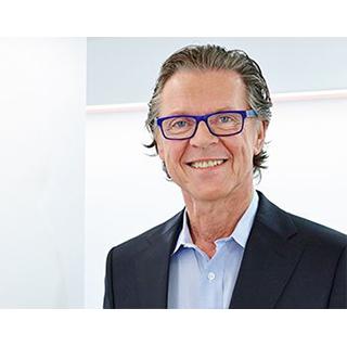 "<a href=""https://www.m1-privatklinik.de/dr-reinhard-erdl/"">Dr. med. Reinhard Erdl</a>"