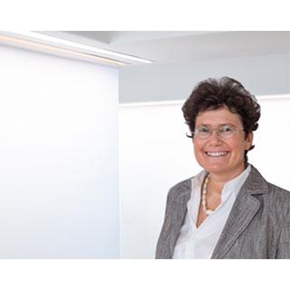 "<a href=""https://www.m1-privatklinik.de/#aerzte"">Dr. Ursula Bienengräber</a>"